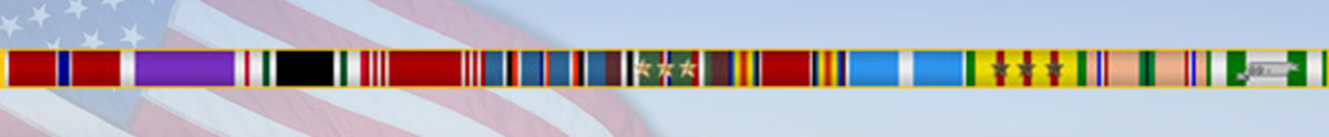 ribbon bar.jpg