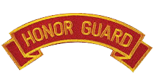 Honor Guard 3.png